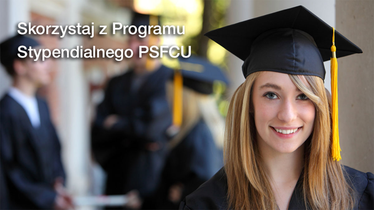Stypendia w USA dla studentów wyższych uczelni. Termin zgłoszeń upływa 2 marca 2020