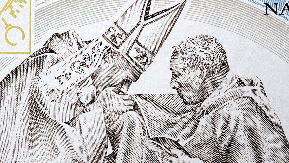 Prymas Tysiąclecia będzie upamiętniony na Bachledówce