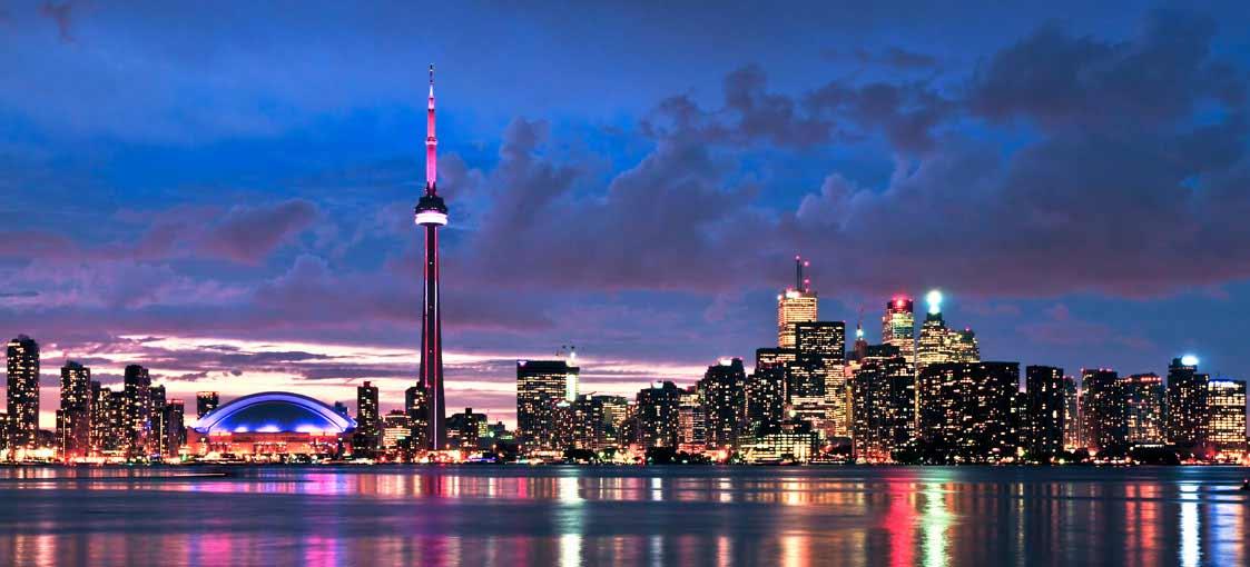 W Toronto XVI Zjazd Nauczycieli Polonijnych i Komitetów Rodzicielskich Ameryki Północnej