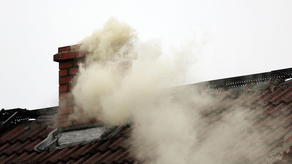 Małopolska ofensywa przeciw smogowi