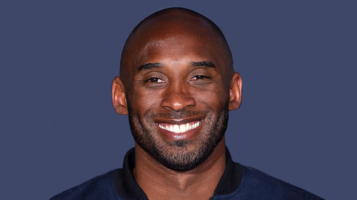 Kobe Bryant nie żyje. Katastrofa helikoptera w Kalifornii