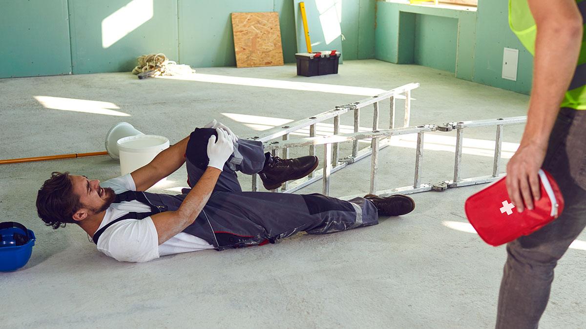 Biuro Rzecznika dla pracowników służy pomocą poszkodowanym w Nowym Jorku