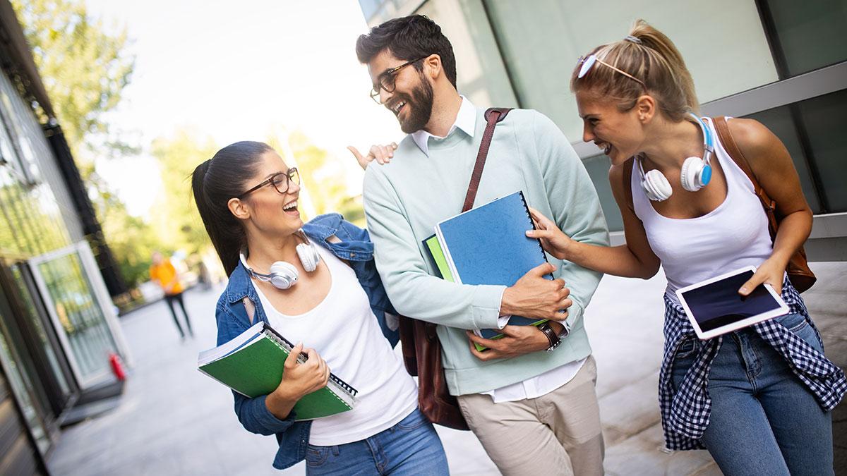Kosciuszko Foundation Tuition Scholarships 2020-2021