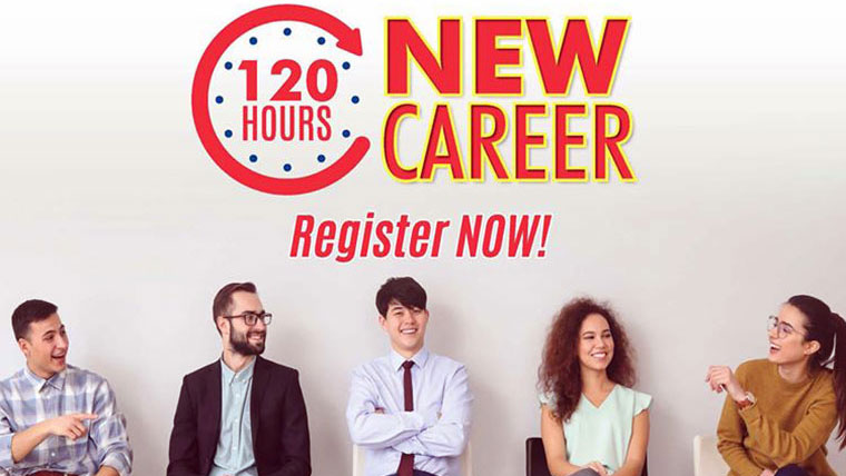 Become a Certified ESL Teacher at Zoni Language Centers in New York