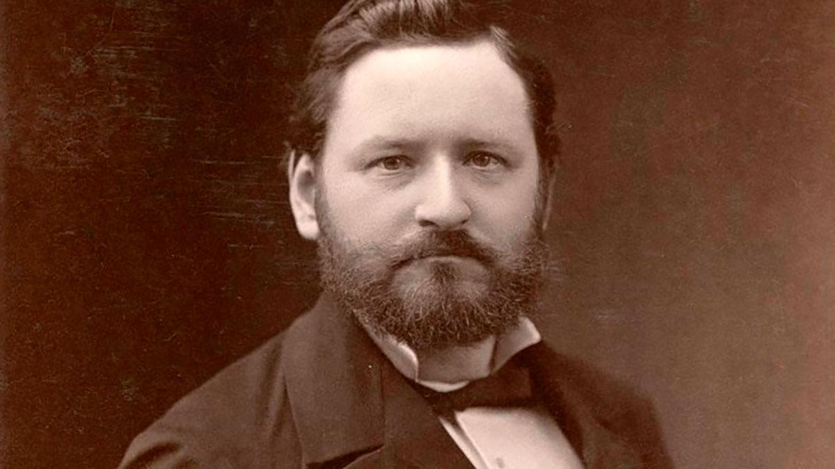 Franciszek Ksawery Walerian Leonard Adolf Pakosz Piekosiński - polski historyk, heraldy i prawnik