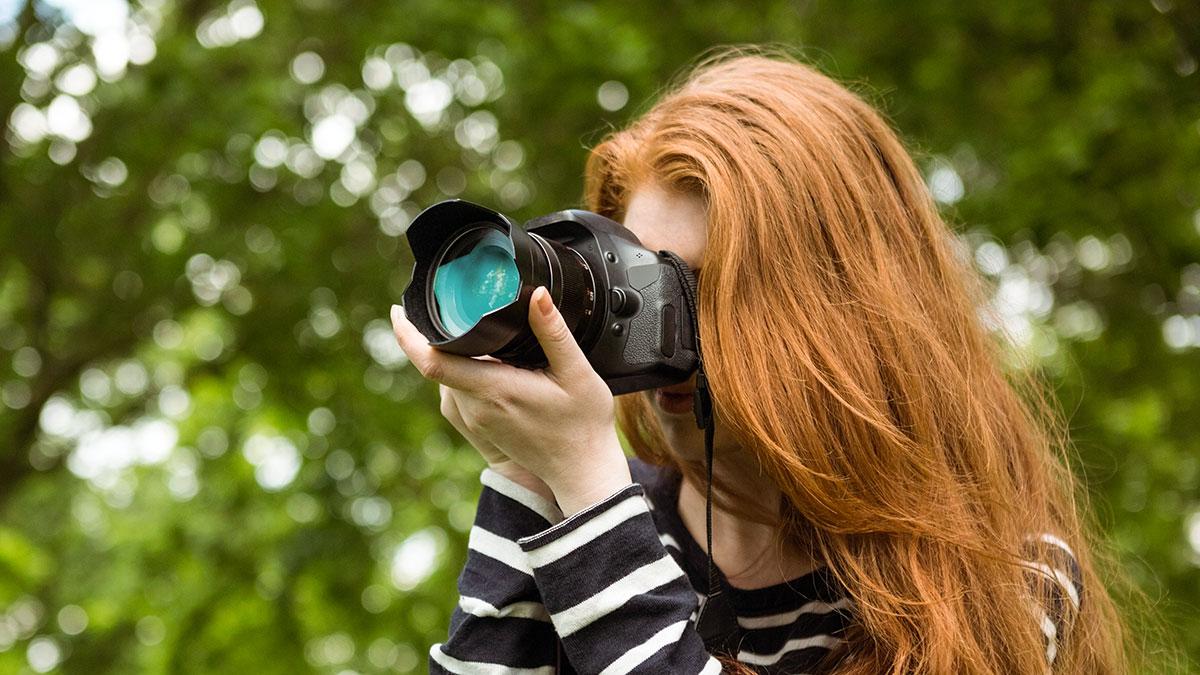 Polish-American Medical Association Announced Photography Contest 2020 - Medicus