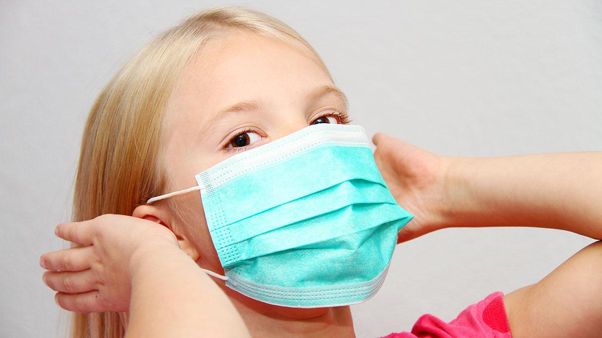 Jak smog wpływa na płuca dzieci. Badania w Polsce