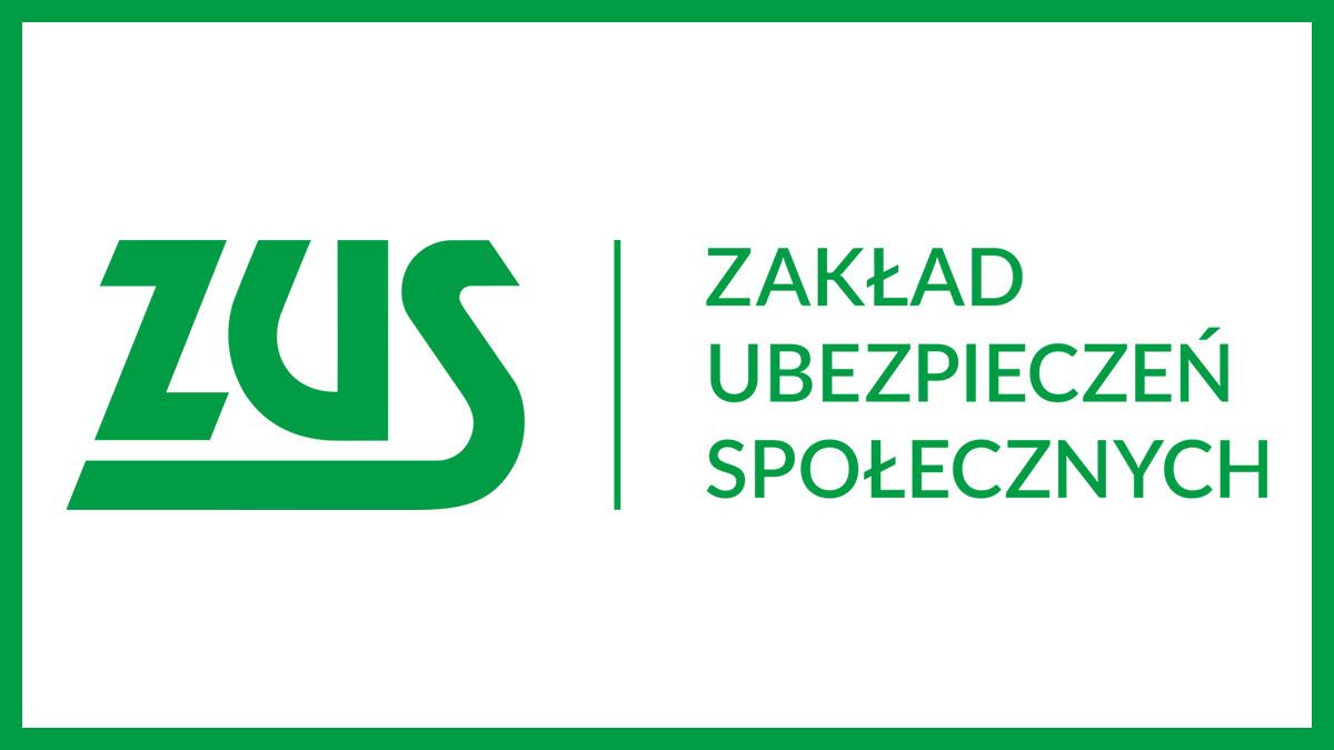 W środę porady specjalistów ZUS dla Polonii w USA, przez telefon