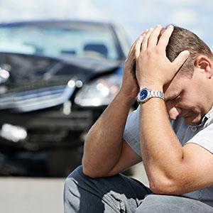 Darmowa konsultacja u adwokata w NY i NJ dla poszkodowanego w wypadku samochodowym