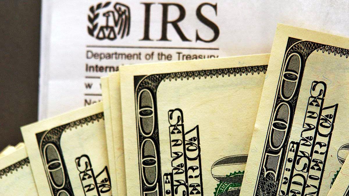 Jakie podatkowe błędy najczęściej robią Polacy w USA? Pomocne wskazówki Elżbiety Baumgartner