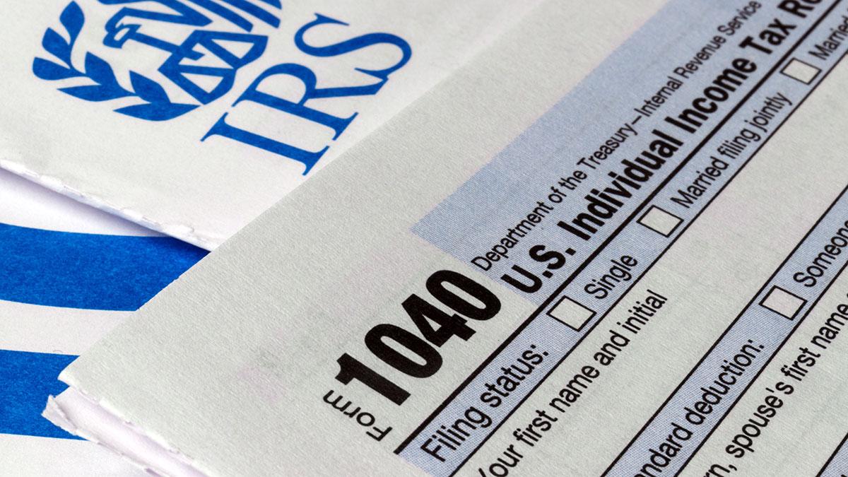 Rozliczenia podatków w USA i indywidualny numer identyfikacji podatnika ITIN w NYC