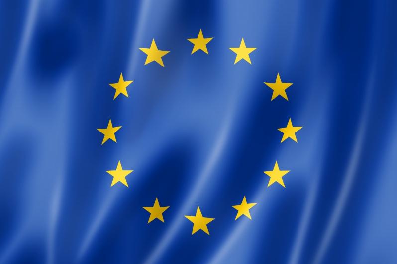 Współczesne warchoły w UE