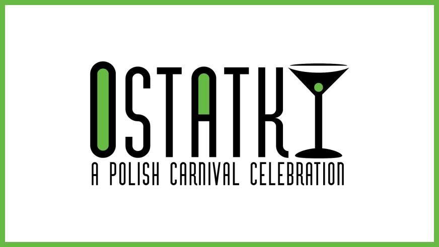 Ostatki: Karnival with an Upscale Flair