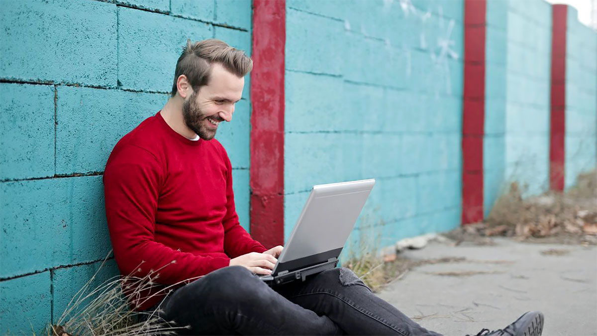 Jaka praca daje szczęście? Wyniki najnowszych badań
