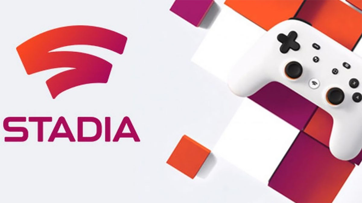 Google Stadia: is this the future of gaming?