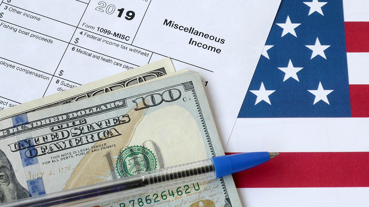 Bezpłatne rozliczanie podatków w Nowym Jorku w CP-S