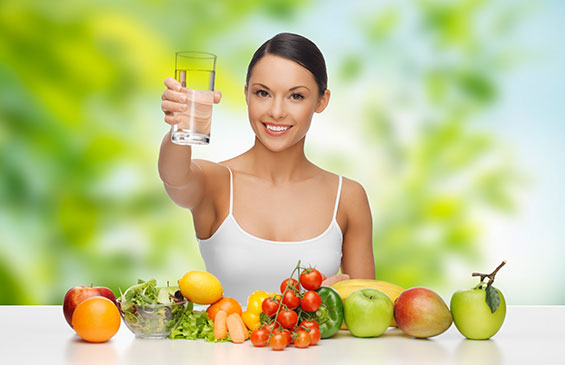 Zmiana niedobrych nawyków żywieniowych. Jakie są korzyści dla naszego zdrowia?