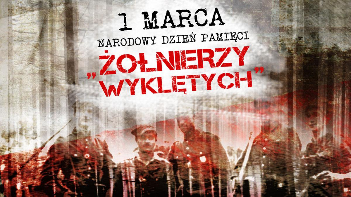 Przesłanie Prezydenta Dudy do Polaków na całym świecie