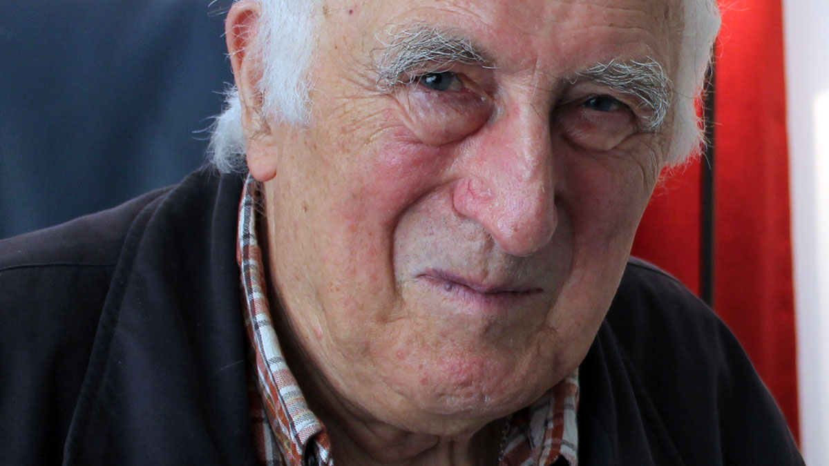 Jean Vanier, założyciel Arki, nakłaniał kobiety do seksu