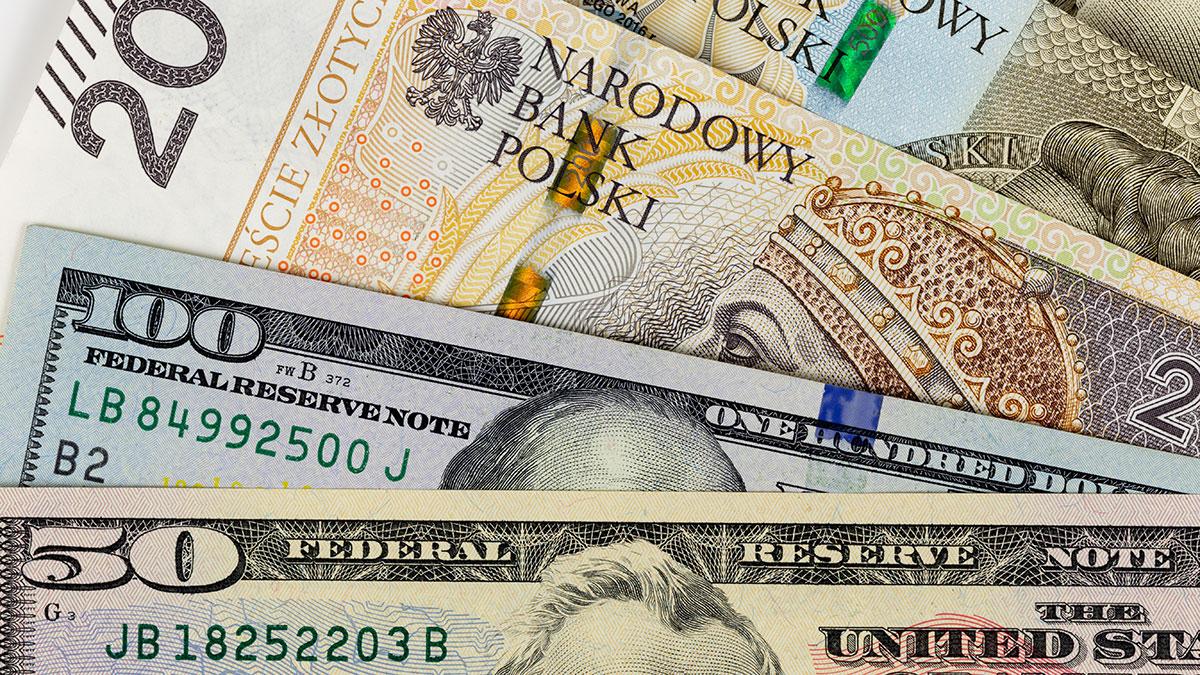 PA: US Money Express rozwija działalność w Pennsylvania i okolicznych stanach