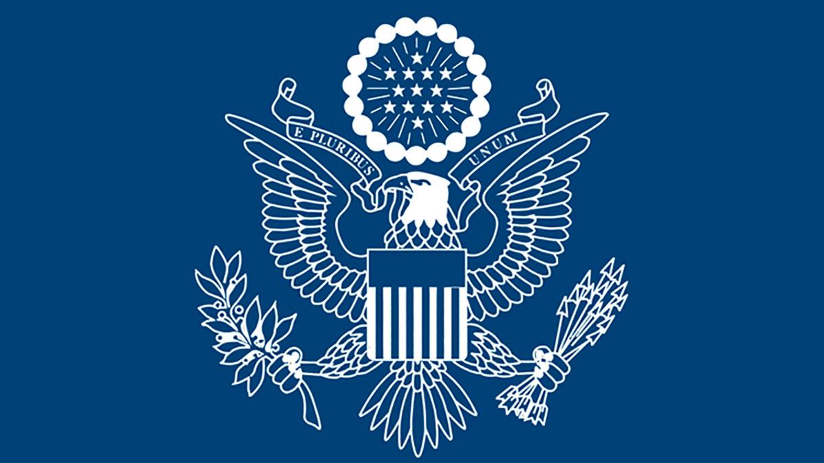 Informacje o koronawirusie, dla obywateli amerykańskich, podróżujących do Polski i Azji