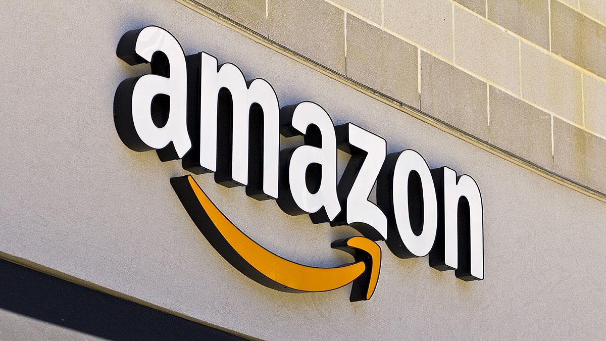 Amazon poinformował, że naprawił swój błąd