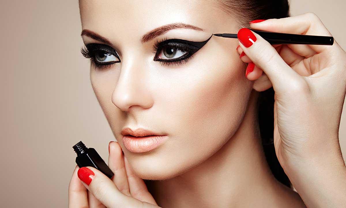 Polskie kosmetyki w USA z Markovita