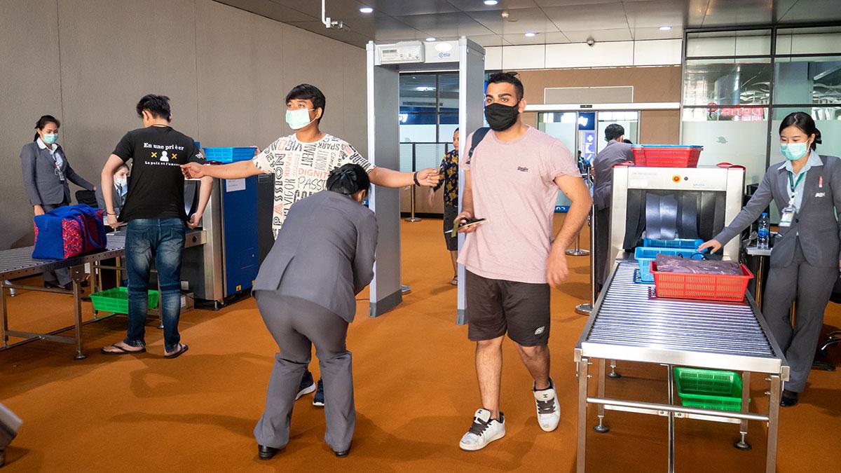 Ubezpieczenie a epidemia koronawirusa. Czy nas chroni?