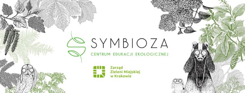 Ekologiczne edukowanie w Lesie Wolskim