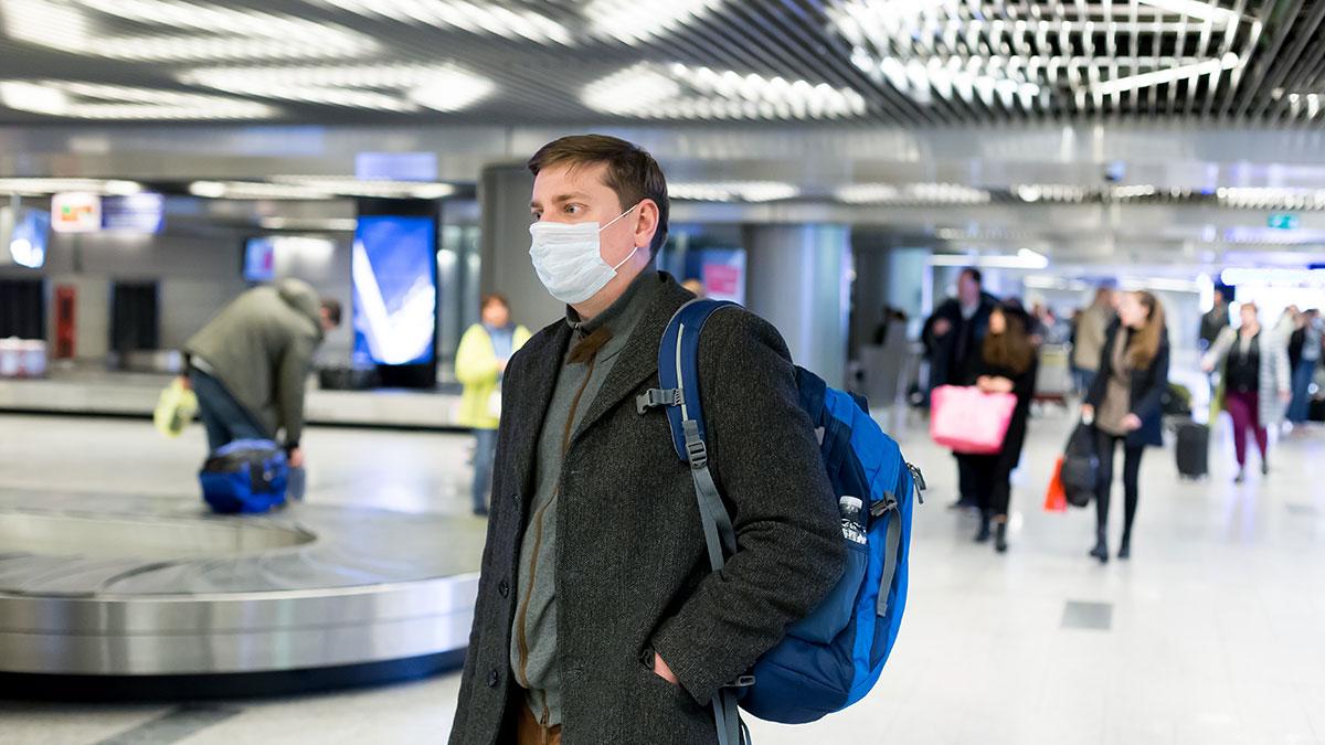 W stanie Nowy Jork 142 potwierdzone przypadki koronawirusa. Stan wyjątkowy w Nowym Jorku