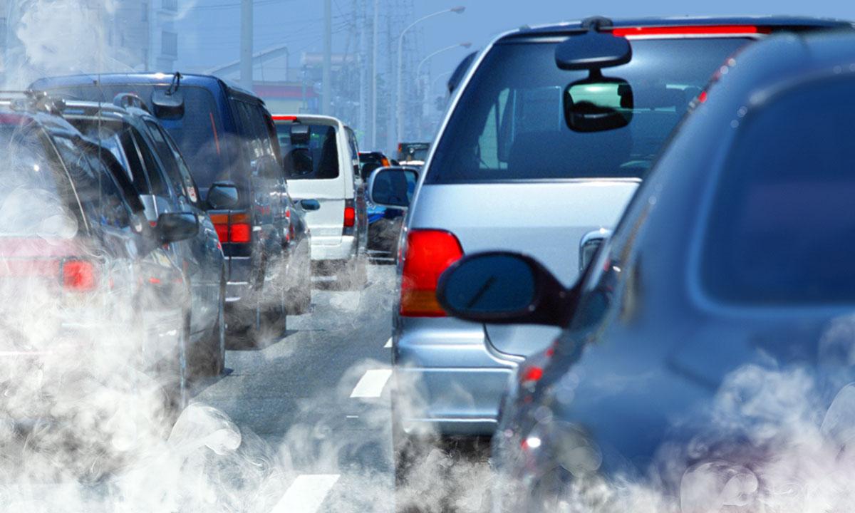 Kraków stawia na ekologiczne taksówki