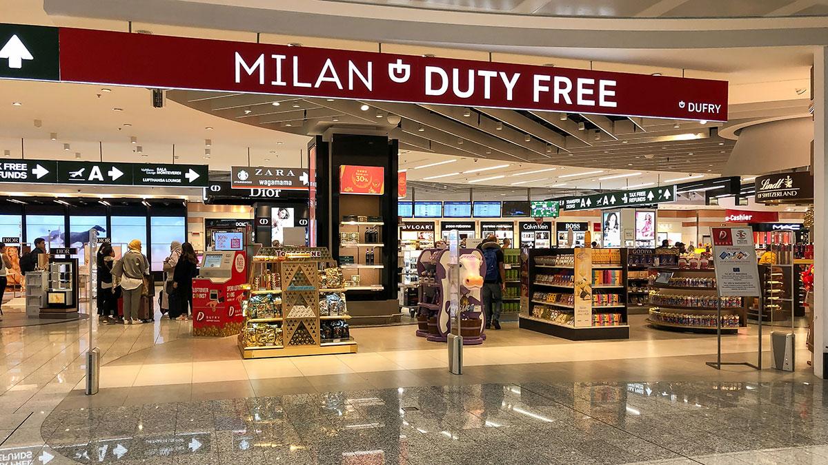 LOT nie będzie latał do Włoch do 12 marca