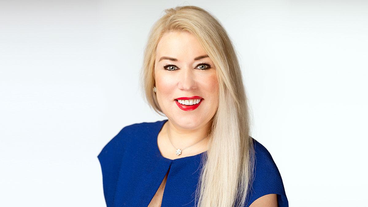 Karolina A. Dehnhard dołącza do Lindabury, McCormick, Estabrook & Cooper, PC