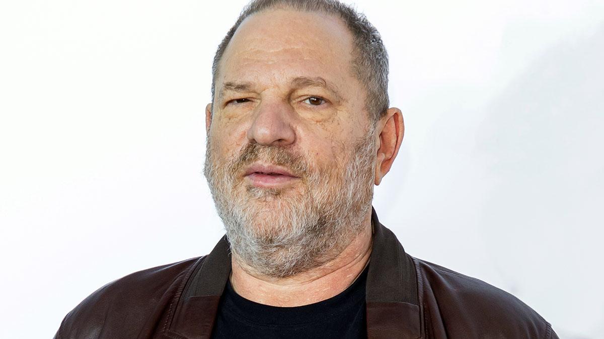 NYC: Harvey Weinstein skazany za gwałt na 23 lata więzienia