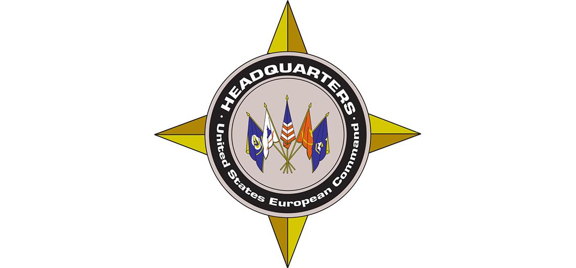 Zmiany w ćwiczeniach wojskowych Defender-Europe 20 w związku z koronawirusem