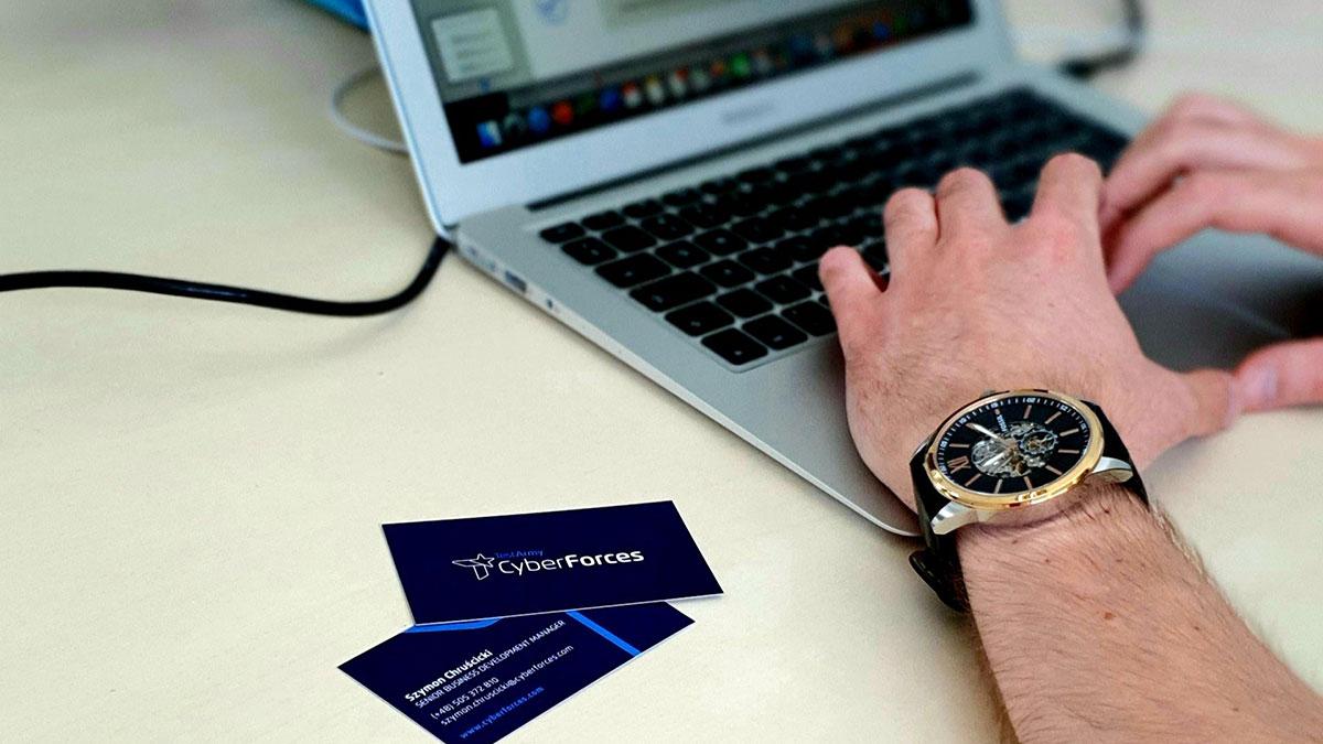 PSFCU ostrzega o próbach wyłudzania informacji związanych z wybuchem pandemii koronavirusa