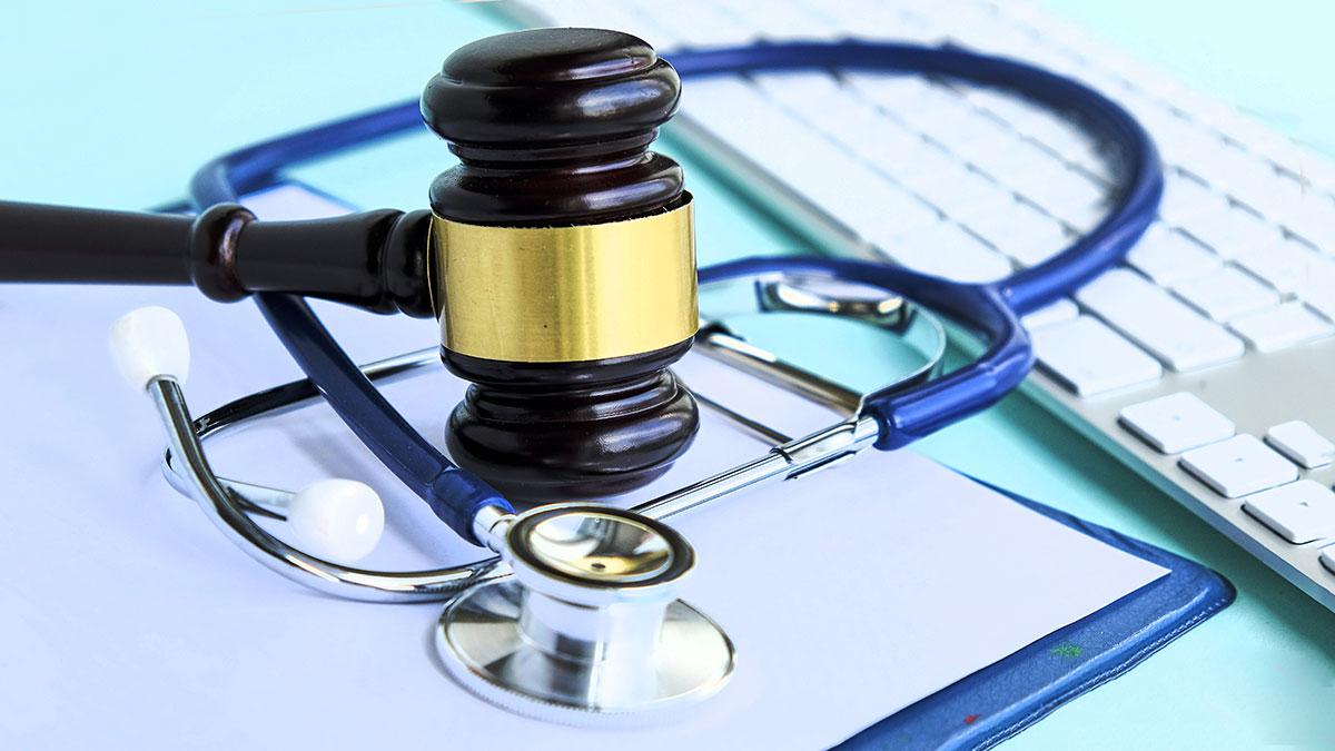 Adwokat Ewelina Sierzputowska: odszkodowanie za błąd w sztuce lekarskiej (malpractice), NY. Cz. 2