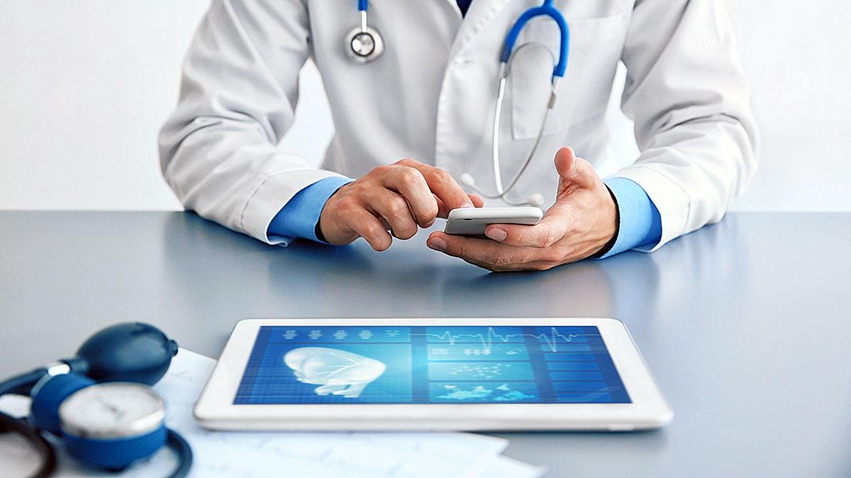 Informacje dla pacjentów dotyczące koronawirusa z Polskiej Przychodni na Maspeth