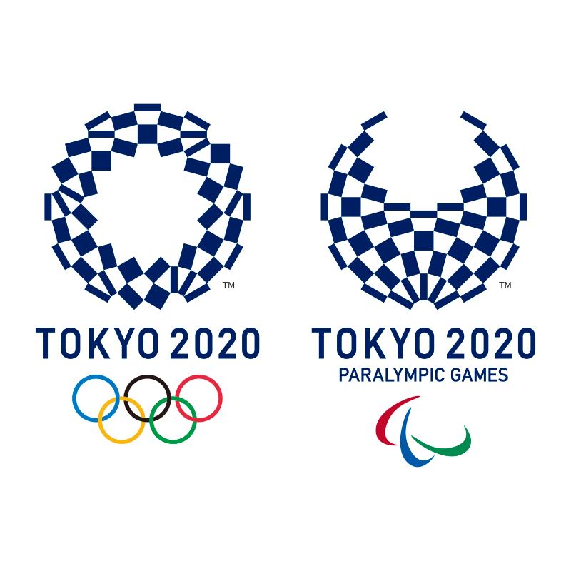 Tokio 2020: Odwołane Igrzyska Olimpijskie. Olimpiada przełożona na 2021 rok