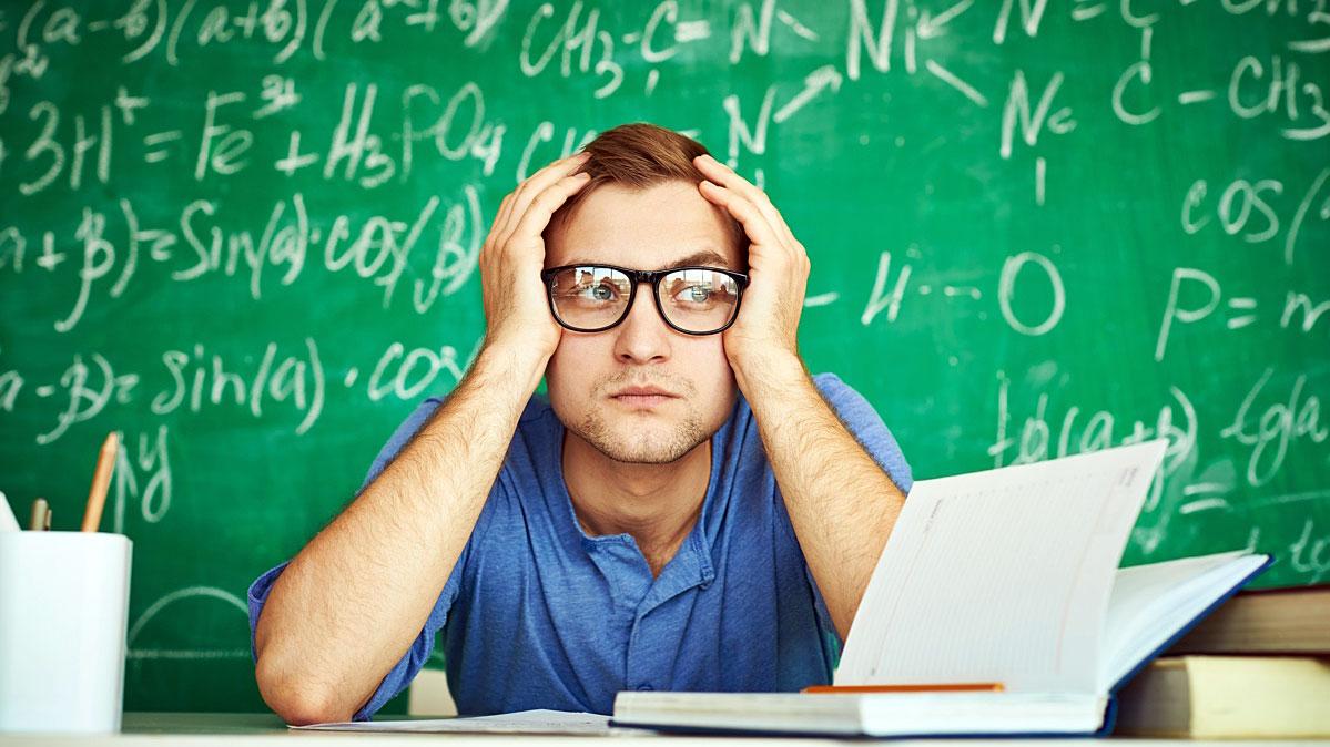 E-learning nie może stać się uniwersytecką normą