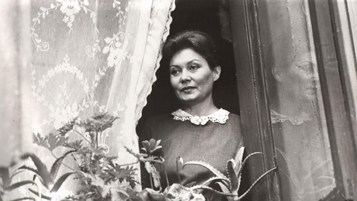 Pola Gojawiczyńska - pisarka i działaczka niepodległościowa
