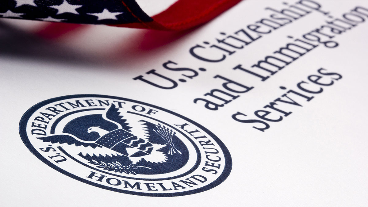 U.S. Citizenship and Immigration Services Temporary Office Closure Extended until at least May 3