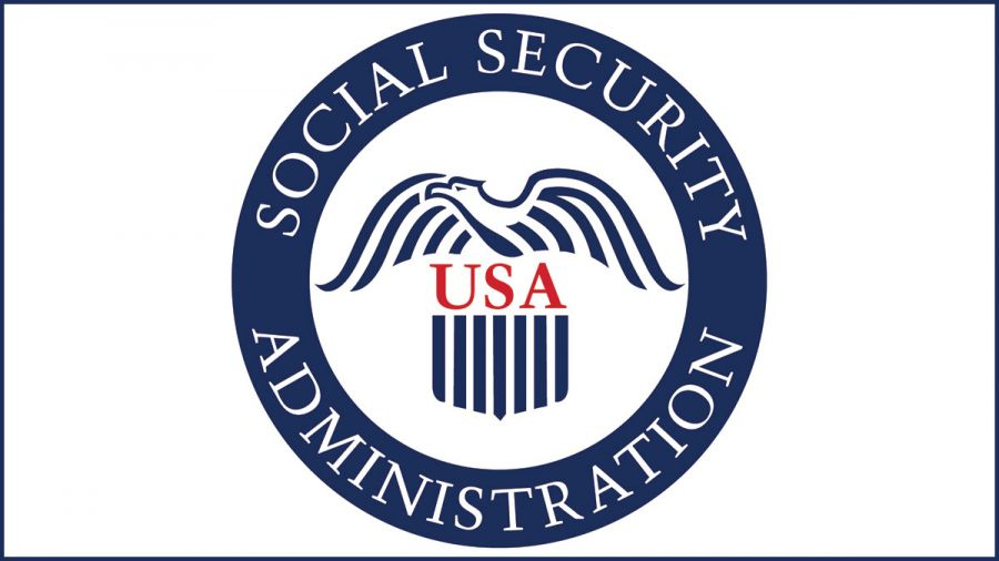 NY: Social Security Benefits Will be Paid On Time
