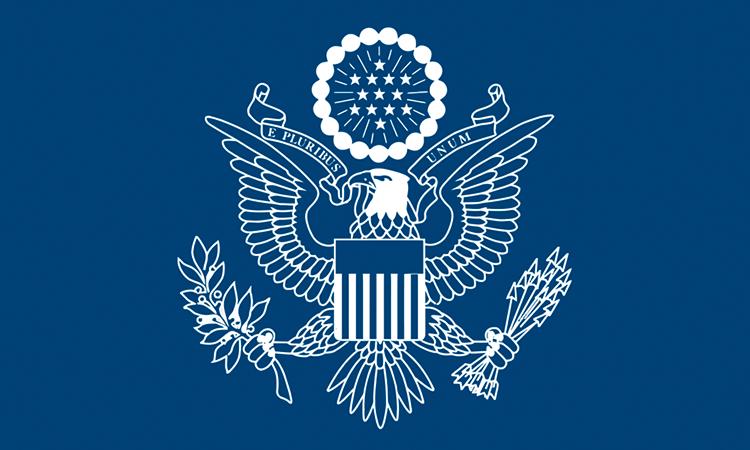 Nie ma lotów z Polski do USA. Info. Ambasady Stanów Zjednoczonych w Warszawie