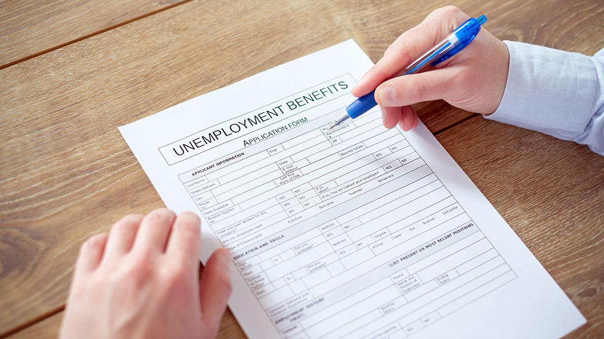 Zasiłek dla bezrobotnych w USA. Pomoc w Nowym Jorku w złożeniu wniosku