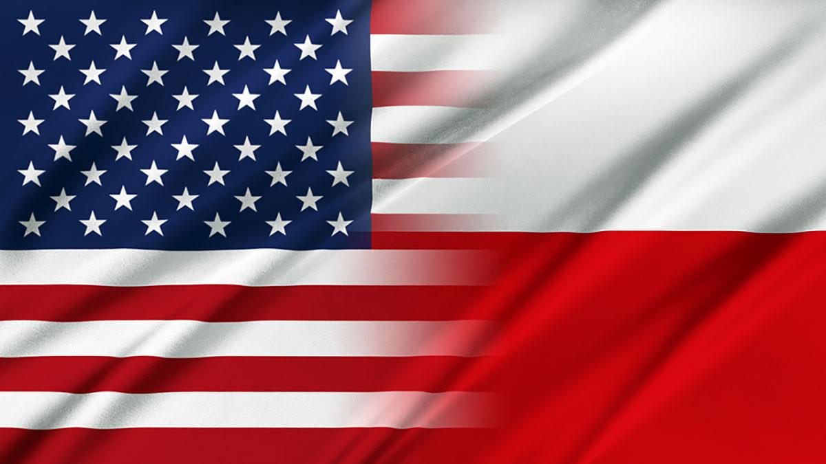Polska Ambasada i Konsulaty w USA - telefony dyżurne na nagłe przypadki w czasie pandemii