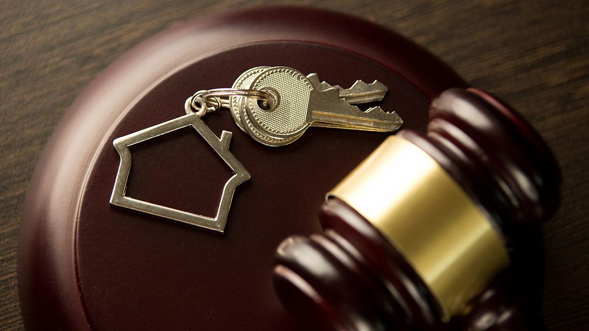 Adwokat R. Magda omawia rodzinne pułapki dziedziczenia domu w Nowym Jorku