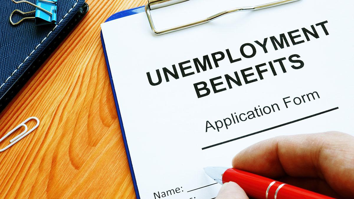 Pennsylvania rozszerza zasiłek dla bezrobotnych właścicieli małych firm