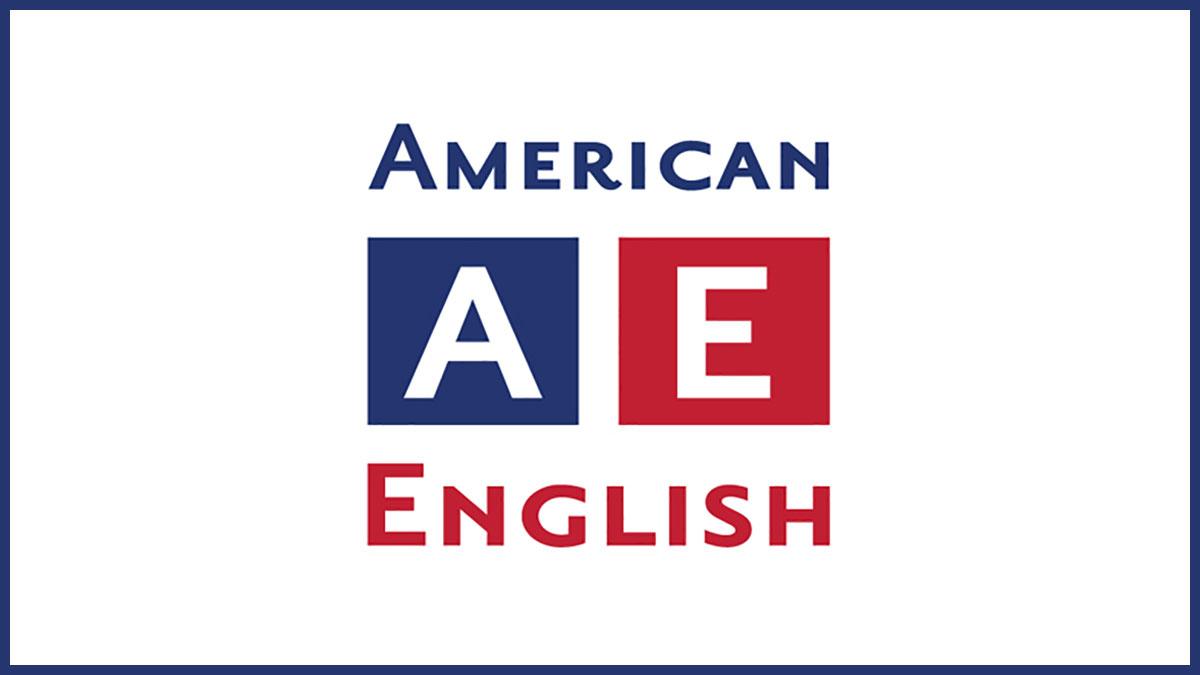 Wykłady on-line dla nauczycieli języka angielskiego
