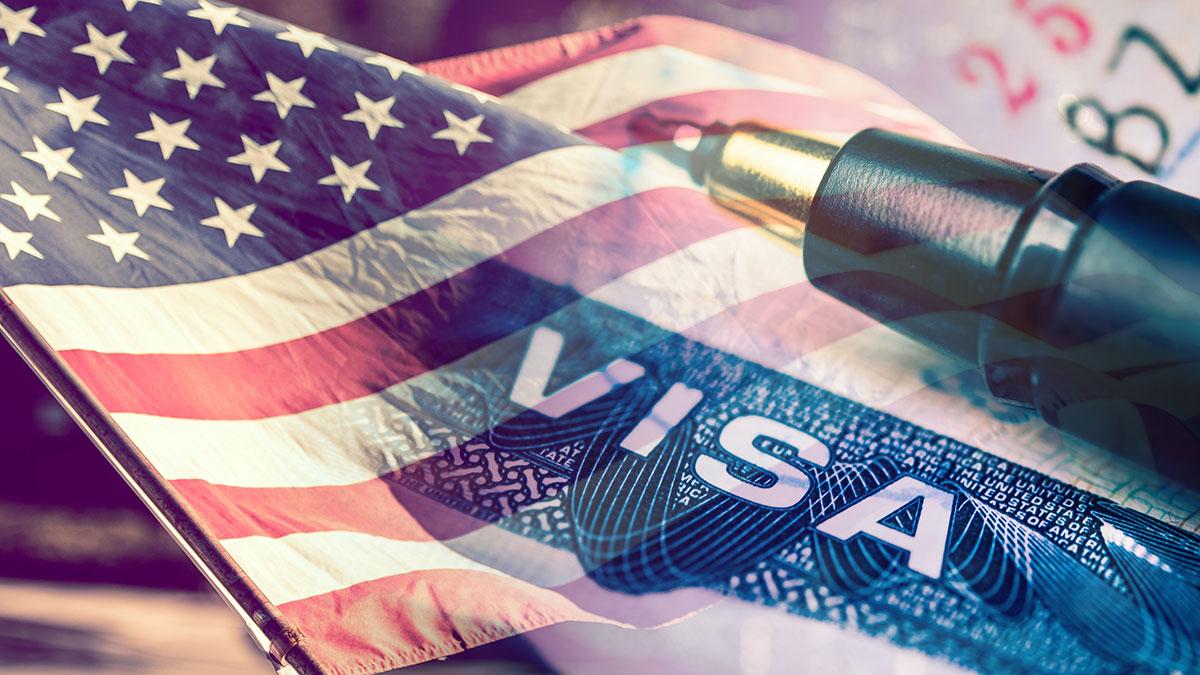 Kogo nie dotyczy proklamacja Trumpa hamująca wydawanie nowych wiz i wjazd do USA